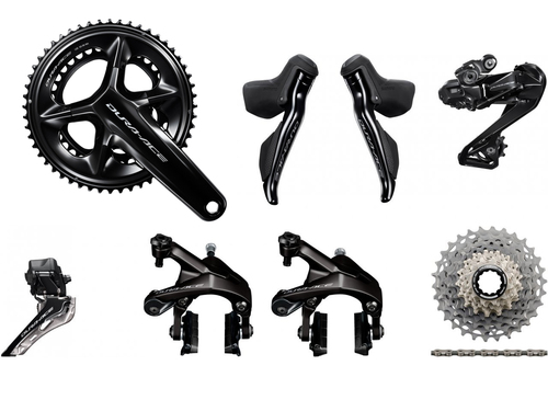 Shimano Dura-Ace-Di2-R9250-without-Power-Meter-Groupset-2x12
