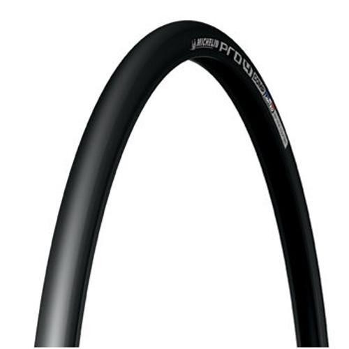 Michelin Pro4 Comp Limited Clincher Tire