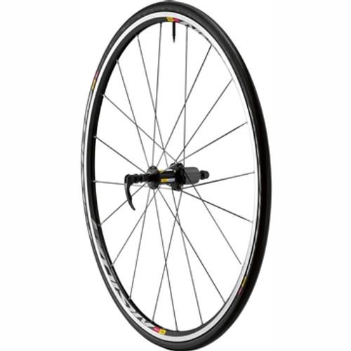 Texas Cyclesport Mavic Aksium One Wheelset Mav Aks 1 249 99 New