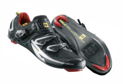 Mavic Pro Road Road Shoes