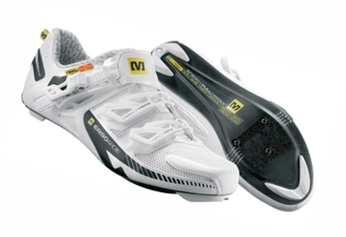 Mavic Zxenon - Women's Road Shoes