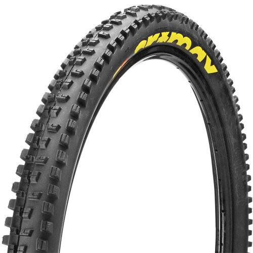 Mavic Crossmax Charge Tire