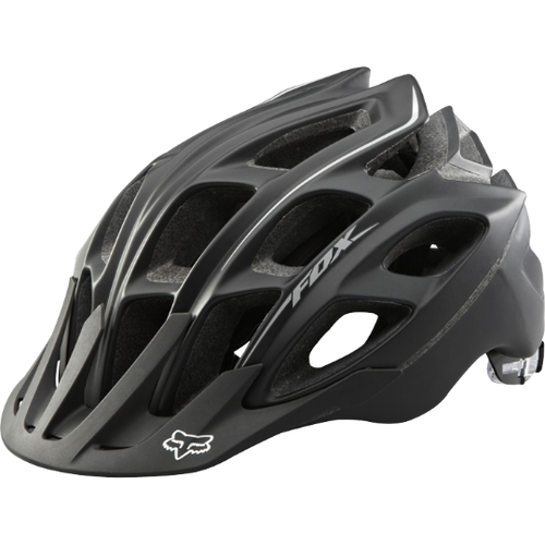 Fox Racing Men's Striker Helmet