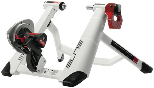 Elite Tuno Power Pack Cycle Trainer
