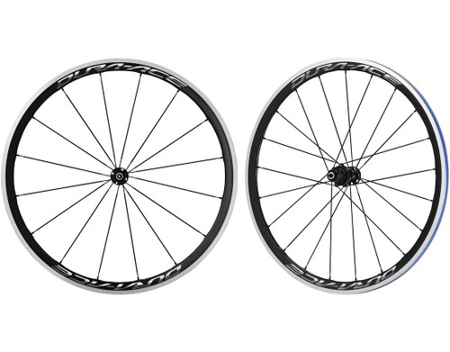 Texas Cyclesport Shimano Ultegra R8050 Di2 7 Piece Conversion Kit