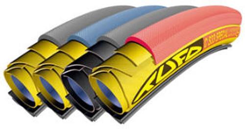 Tufo C S-33 Special Tubular Clincher Tire