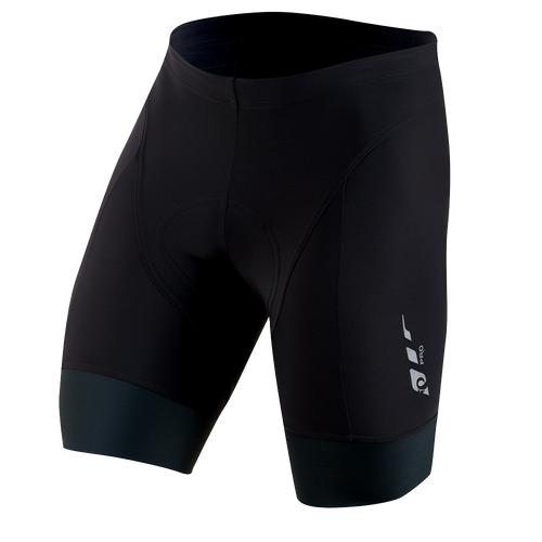 Pearl izumi P.R.O. In-R-Cool Men's Short | Limited Time Offer
