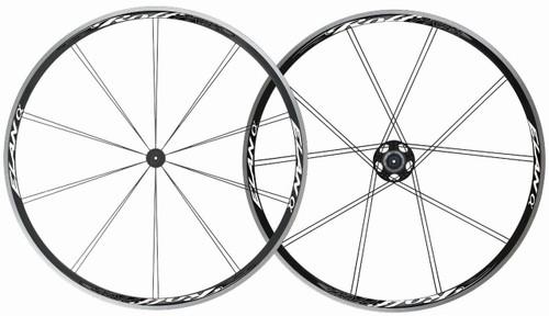 Rolf Prima Elan Alpha Wheelset