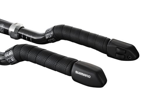 Shimano SW-R671 Triathlon Di2 Shift Switch Set