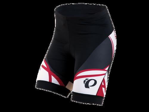 Pearl izumi Elite LTD Women's Short