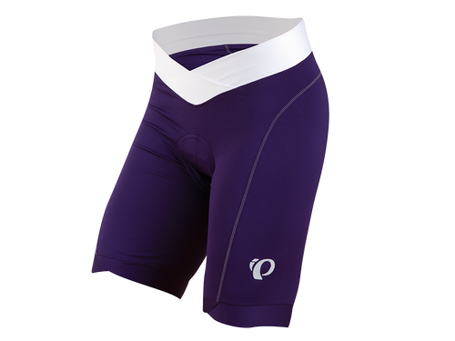 Pearl izumi Select In-R-Cool Women's Short