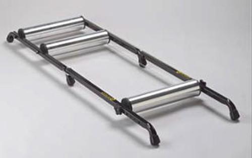 CycleOps Aluminum Folding Rollers