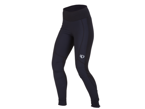 Pearl izumi AMFIB Women's Cycling Tight