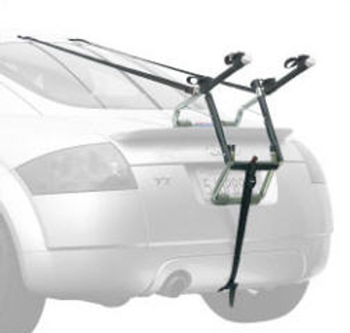 Allen 102D 2 Bicycle Carrier