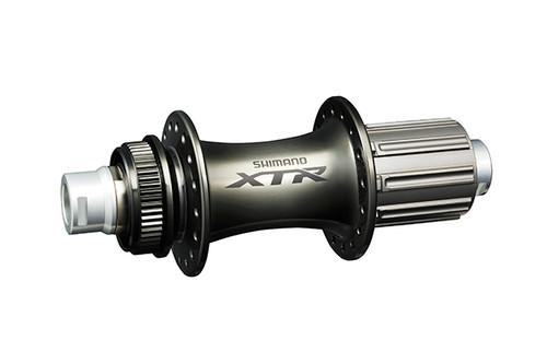 Shimano XTR HB-M9010 Rear Hub, 28h