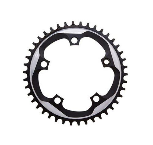 SRAM Force CX1 Chainring