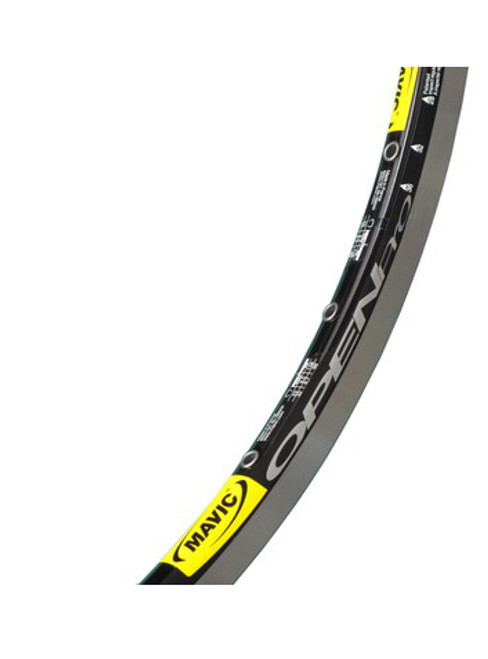 Mavic Open Pro Clincher Rim  32 hole