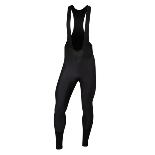 Pearl izumi AmFIB Lite Cycling Men's Bib Tight, front