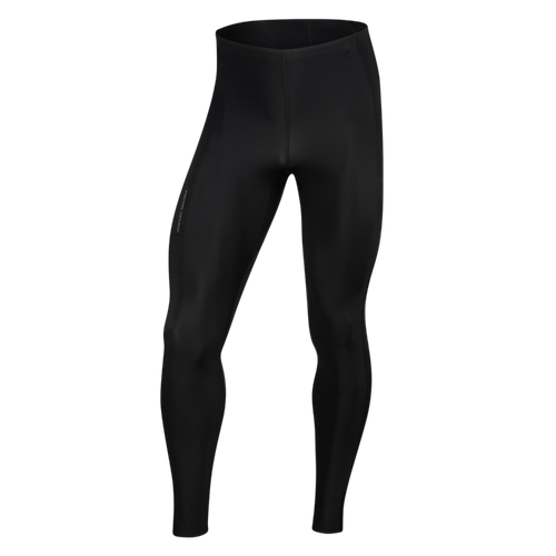 Pearl izumi Attack Men's Tight