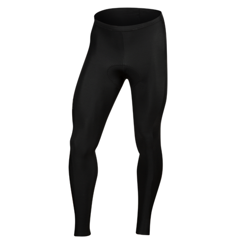 Pearl izumi Thermal Men's Cycling Tight, front