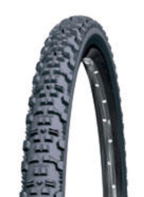 Michelin All Mountain Folding Tire
