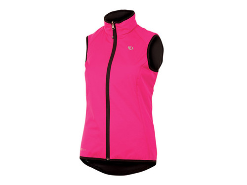 Pearl izumi Elite Prima Reverse Women's Vest