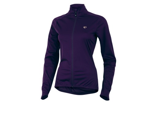 Pearl izumi Elite Aero Women's Jacket