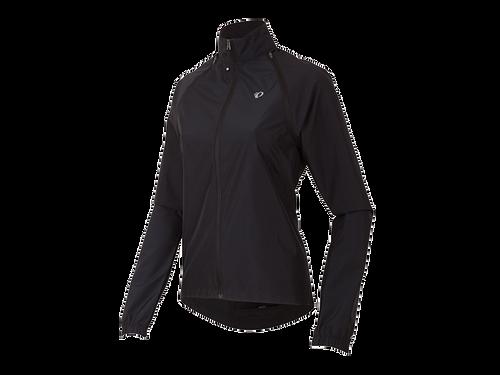Pearl izumi Select Barrier Convertible Women's Jacket