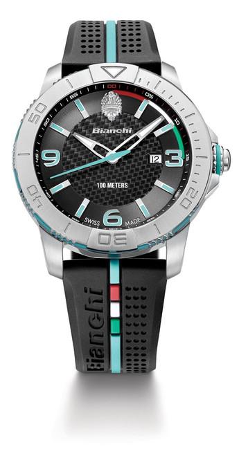 Bianchi Watch