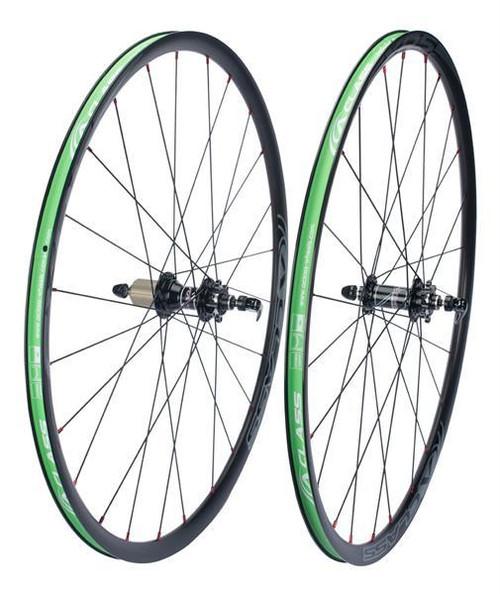 Alex CXD-5 Road Disc Wheelset