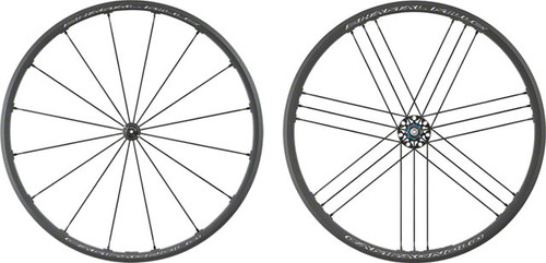 Campagnolo Shamal Mille Wheelset | Special Buy