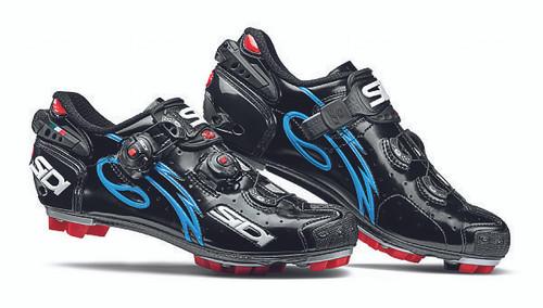 Sidi Drako Women's MTB Shoes