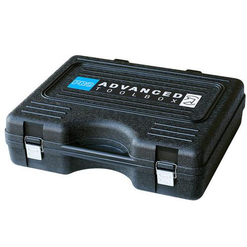 Shimano Advanced Toolbox