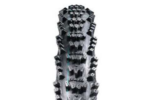 WTB WeirWolf Race Folding Tire