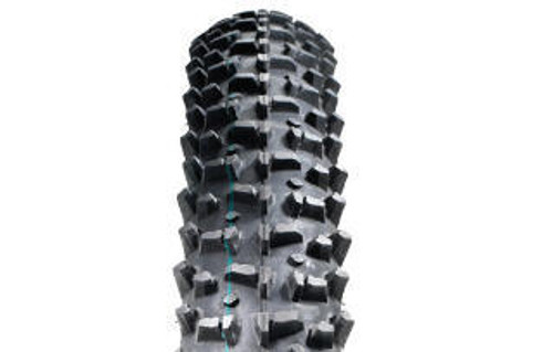 WTB ExiWolf Race Folding Tire