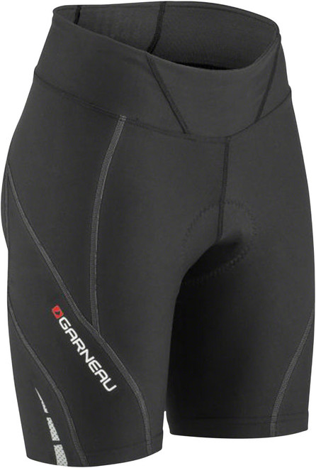 Louis Garneau Neo Power Motion Women's Short