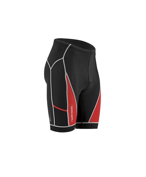 Louis Garneau Perfo LT Power Men's Short
