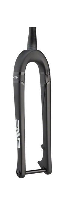 ENVE 2.0 Mountain Carbon Fork