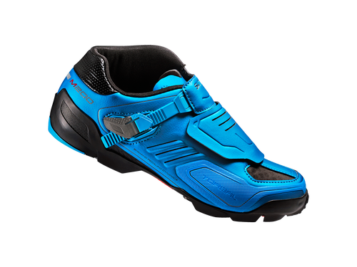 Shimano SPD 25th Anniversary Limited Edition Premium Trail / Enduro Mountain Shoes