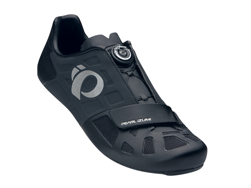 Pearl izumi Elite Men's Road Shoes