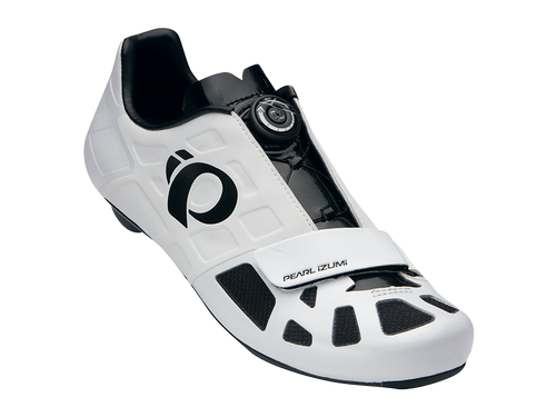 Pearl izumi Elite Men's Road Shoes