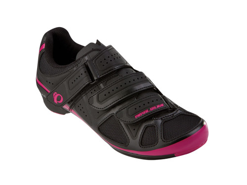 Pearl izumi Select Road III Women's Road Shoes