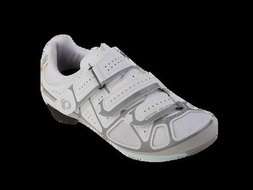 Pearl izumi Select Road III Women's Road Shoes