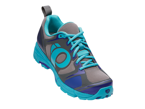 Pearl izumi X Fuel III Women's Road Shoes