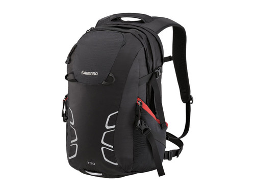 Shimano Tsukinist 30L Back Pack