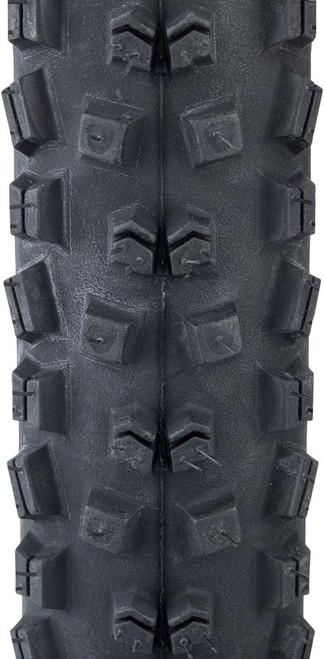 "Continental Mountain King Folding Tire, 27.5"""