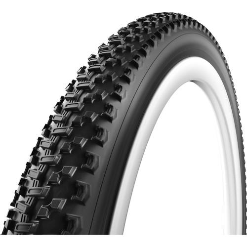 "Vittoria Saguaro Folding Tire, 27.5"""