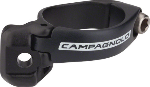 """Campagnolo 31.8 