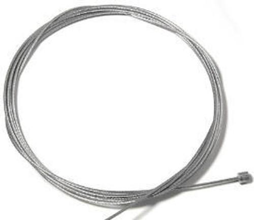Campagnolo Ergo Brake Cable