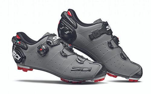 Sidi Drako 2 Men's MTB Shoes,